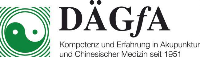 DAeGfA_Logo-01_WBM_Slogan