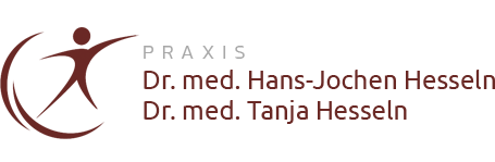 logo-praxis-dr-hesseln